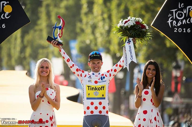 Tour de France 2016-13754393_1056517334397645_1664419677371378716_n.jpg