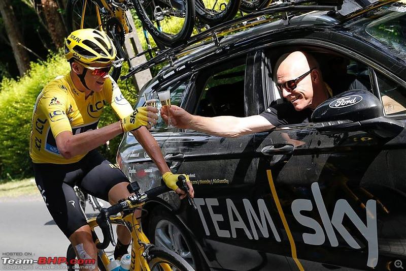 Tour de France 2016-13658971_10154529919859873_1936996207615669418_n.jpg