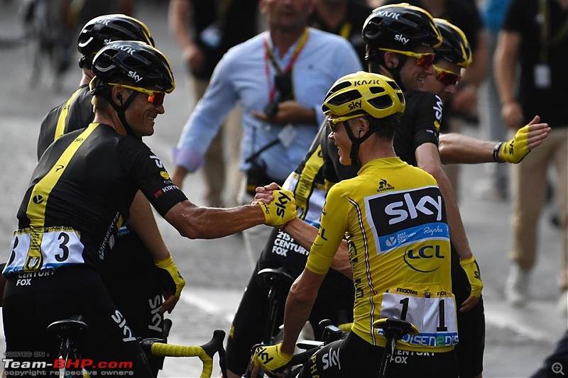Tour de France 2016-13775571_10154529920364873_230005344043245837_n.jpg