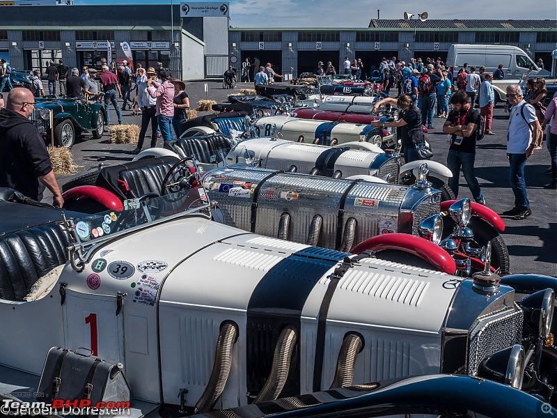 Oldtimer Grand Prix at the Nürburgring, Germany-p8132106.jpg