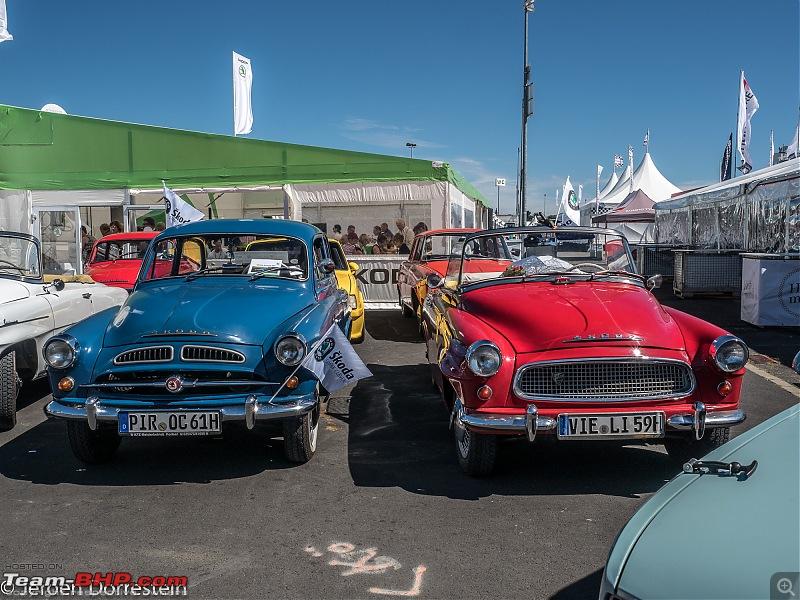 Oldtimer Grand Prix at the Nürburgring, Germany-p8132115.jpg