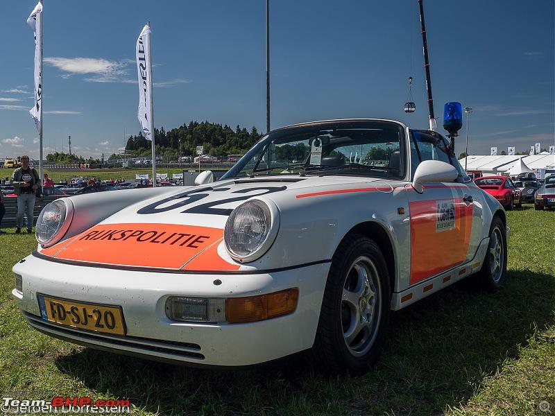 Oldtimer Grand Prix at the Nürburgring, Germany-p8132142.jpg