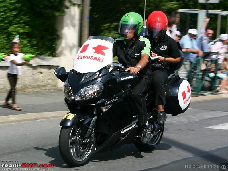 Tour de France 2016-1_pjournalist_kawasaki1400gtrimg_6747.jpg