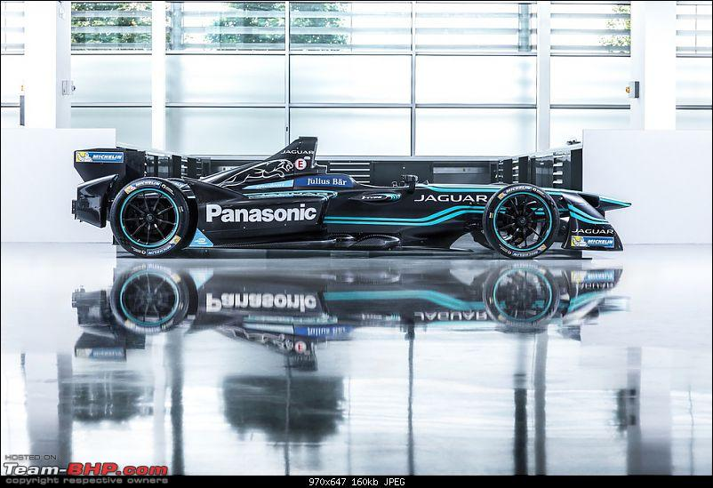 Jaguar returns to racing, I-Type Formula E car revealed-thepanasonicjaguarracingitypeformulaecar1970x647c.jpg