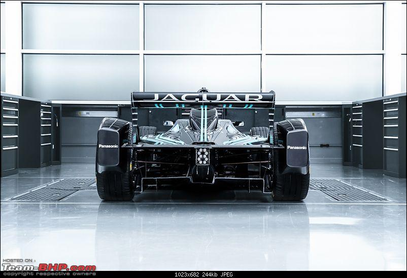 Jaguar returns to racing, I-Type Formula E car revealed-jagracinglaunchitype1front08091603resize1024x682.jpg