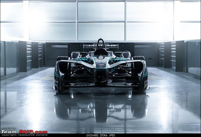 Jaguar returns to racing, I-Type Formula E car revealed-jagracinglaunchitype1front308091605resize1024x682.jpg