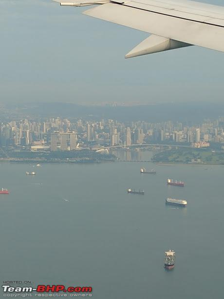 Name:  singapore from plane window.jpg