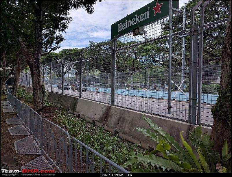 Singapore GP: My First Formula 1 Race-track-outside2.jpg