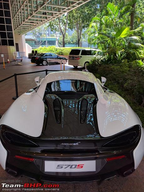 Name:  supercar mclaren.jpg