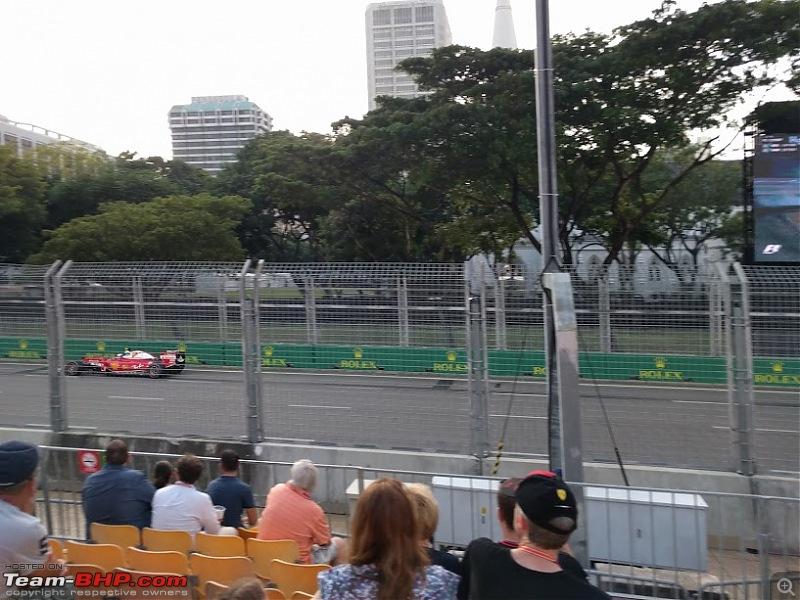 Singapore GP: My First Formula 1 Race-ferrari1.jpg