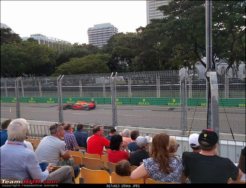 Singapore GP: My First Formula 1 Race-redbull1.jpg