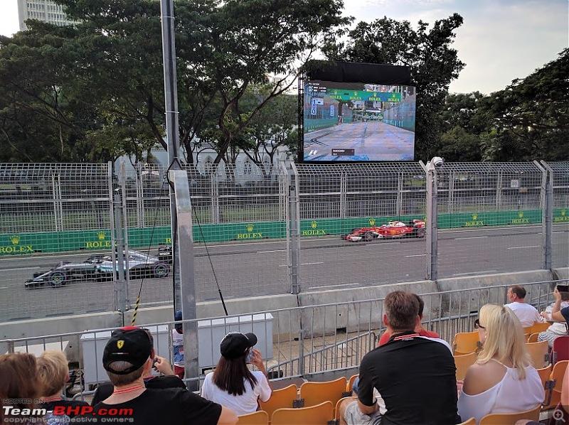 Singapore GP: My First Formula 1 Race-mercferrari.jpg