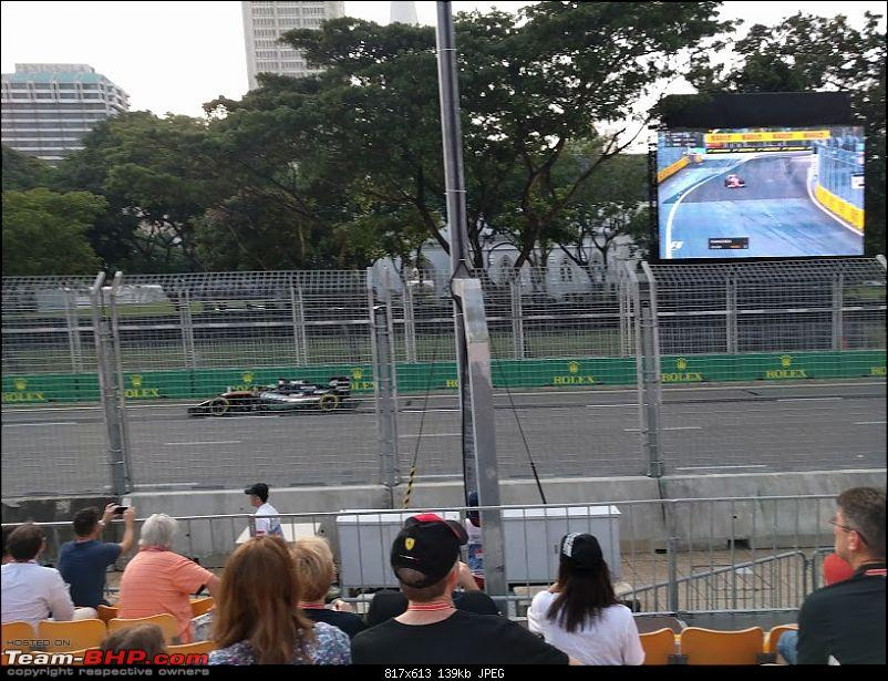 Singapore GP: My First Formula 1 Race-force1.jpg