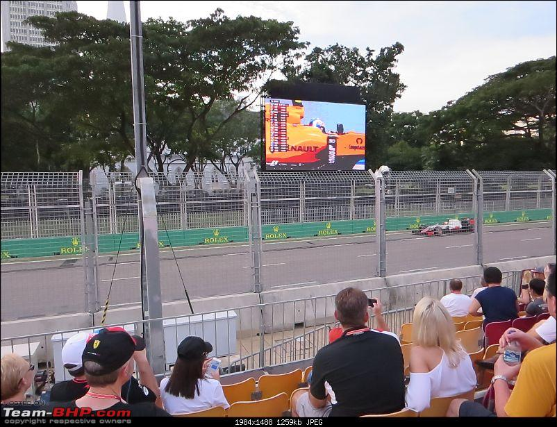 Singapore GP: My First Formula 1 Race-img_0323.jpg