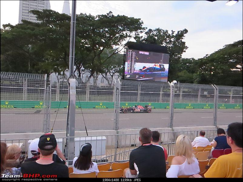 Singapore GP: My First Formula 1 Race-img_0419.jpg