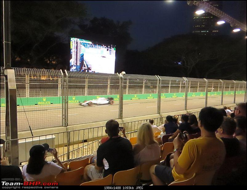 Singapore GP: My First Formula 1 Race-img_0538.jpg
