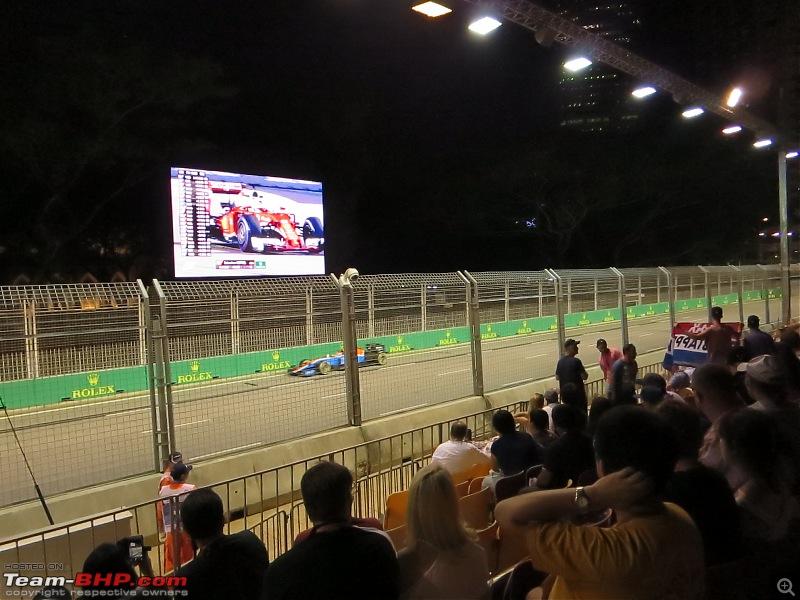 Singapore GP: My First Formula 1 Race-img_0660.jpg