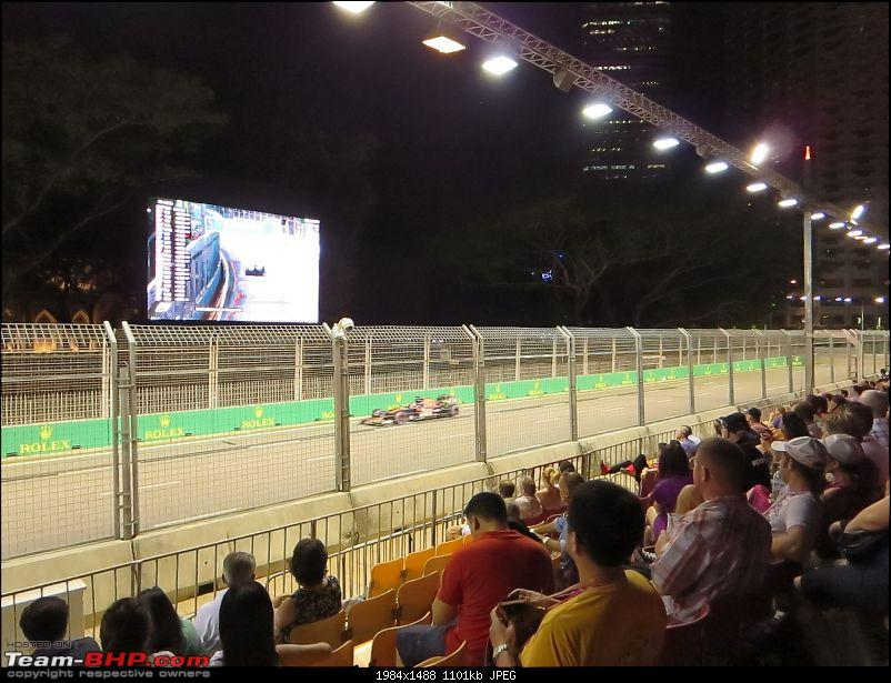 Singapore GP: My First Formula 1 Race-img_0733.jpg