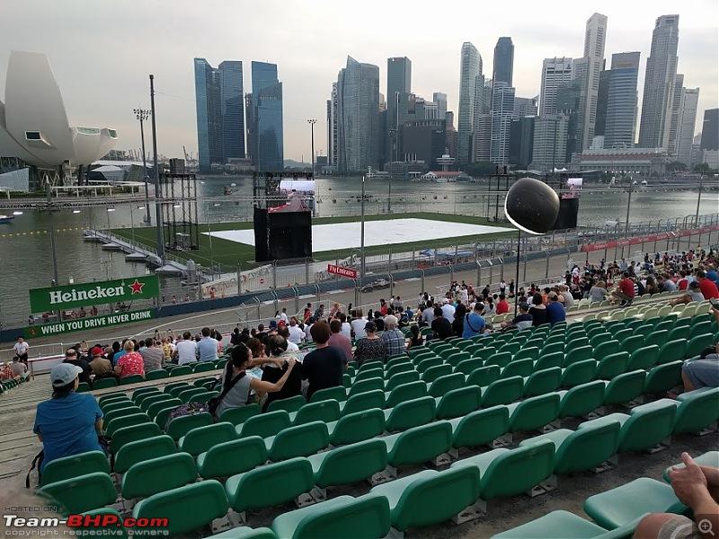 Singapore GP: My First Formula 1 Race-1.jpg