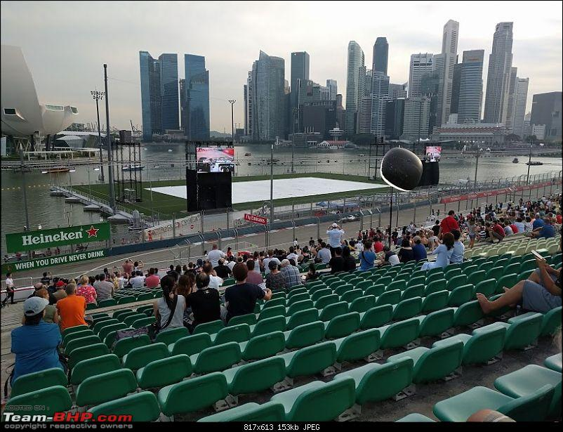 Singapore GP: My First Formula 1 Race-3.jpg