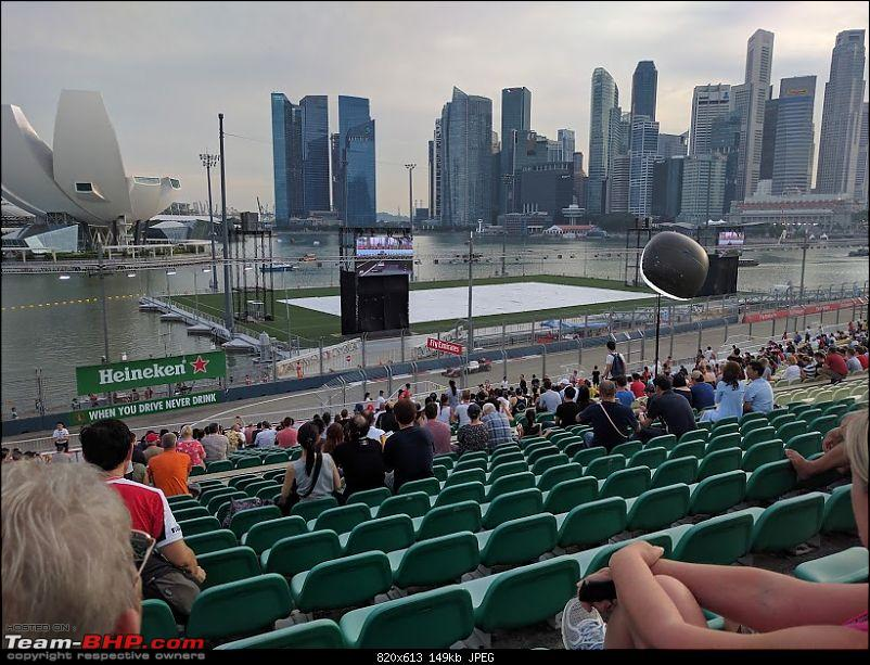 Singapore GP: My First Formula 1 Race-4.jpg