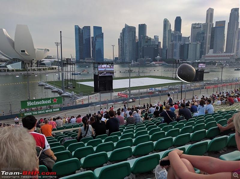 Singapore GP: My First Formula 1 Race-4.jpg