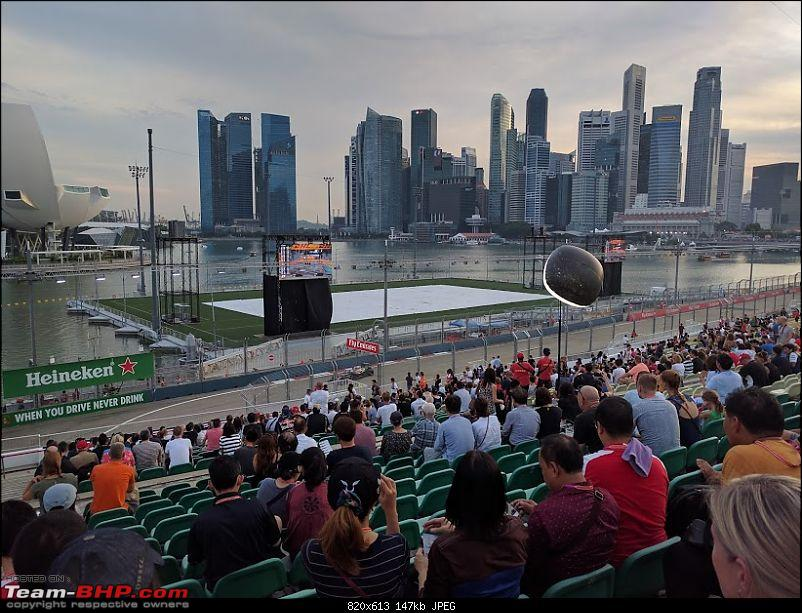 Singapore GP: My First Formula 1 Race-15.jpg