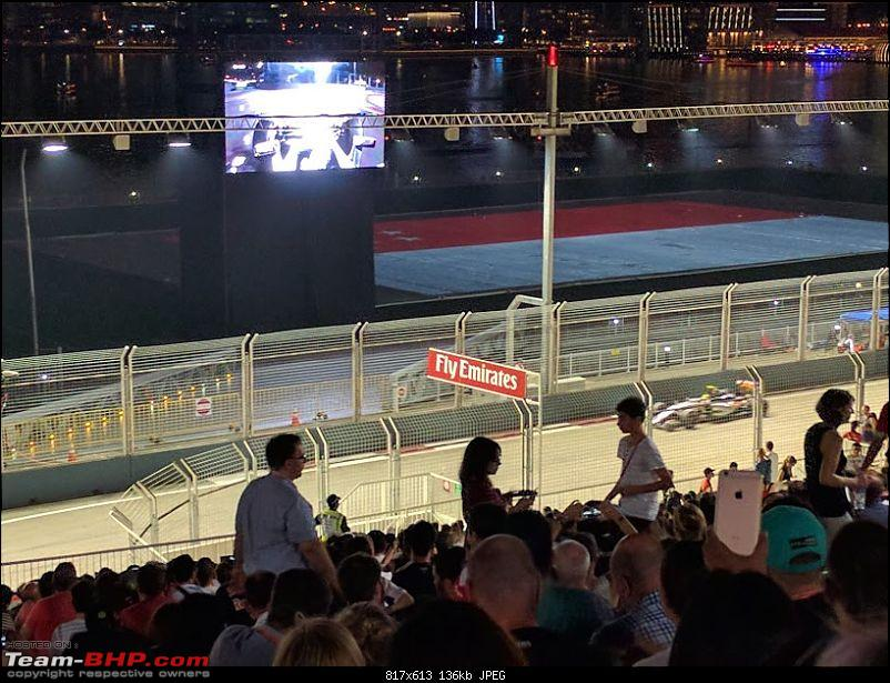 Singapore GP: My First Formula 1 Race-11.jpg