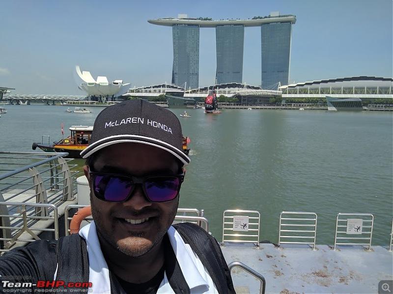 Singapore GP: My First Formula 1 Race-9.jpg