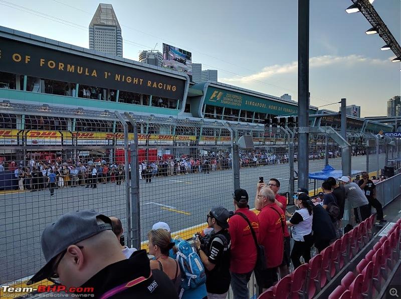 Singapore GP: My First Formula 1 Race-24.jpg