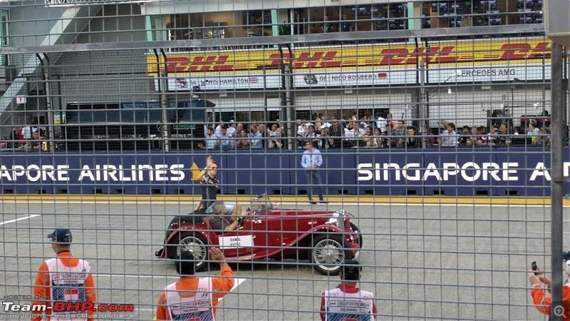 Singapore GP: My First Formula 1 Race-8.jpg