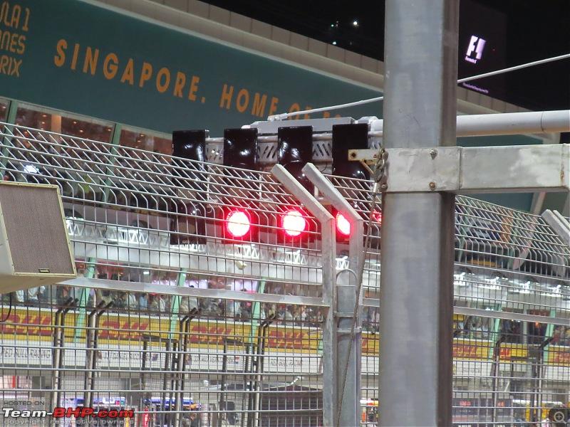 Singapore GP: My First Formula 1 Race-img_1423.jpg