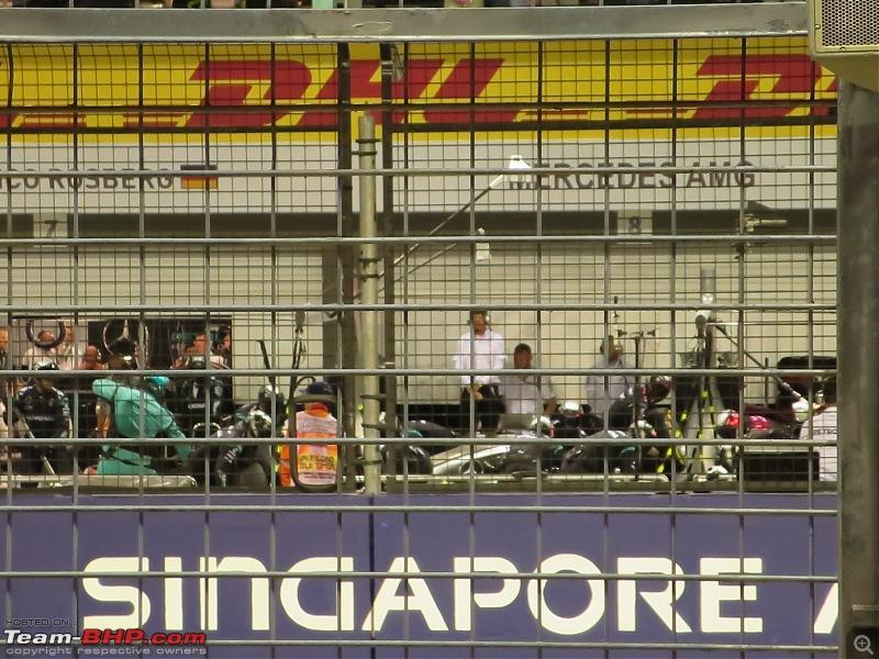 Singapore GP: My First Formula 1 Race-img_1697.jpg