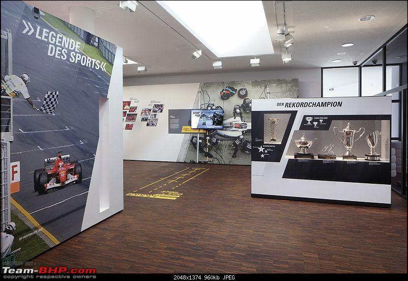 Michael Schumacher's F1 collection to be displayed in museum-25041085465_844d582943_k.jpg
