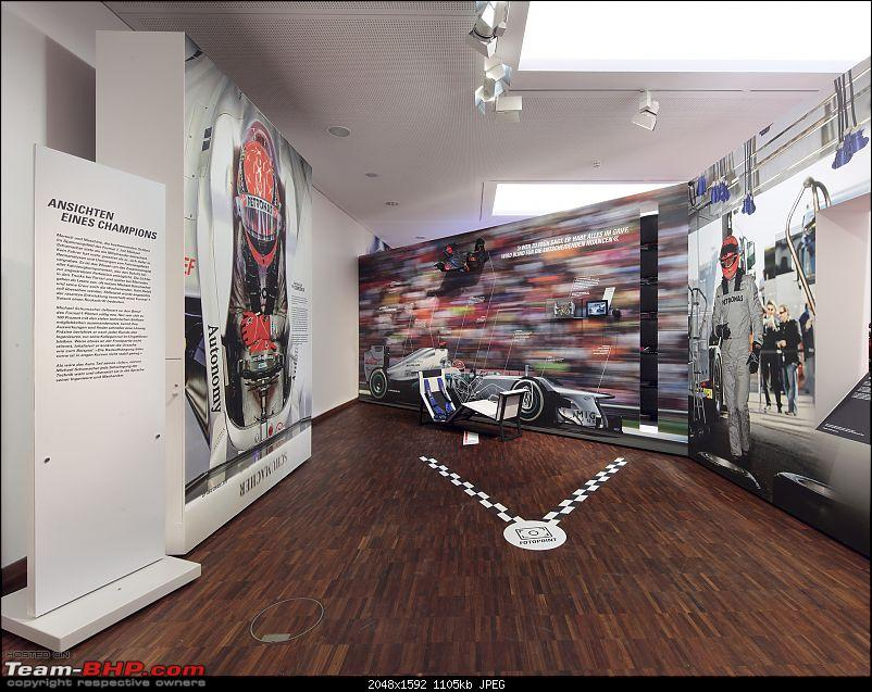Michael Schumacher's F1 collection to be displayed in museum-24673441229_0ca1cc5445_k.jpg