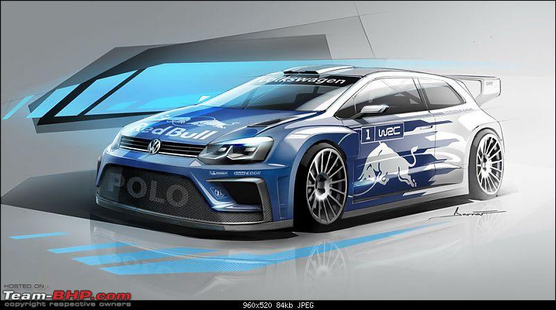 Volkswagen to pull out from World Rally Championship-polowrca.jpg
