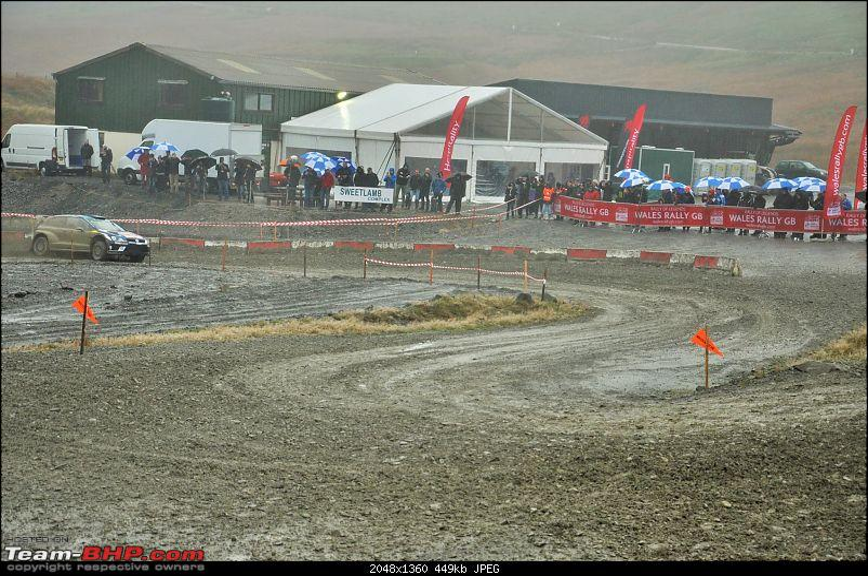 WRC Wales Rally GB, 2016-2.jpg