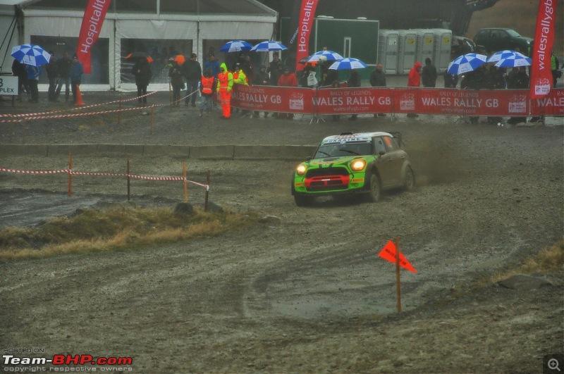 WRC Wales Rally GB, 2016-36.jpg