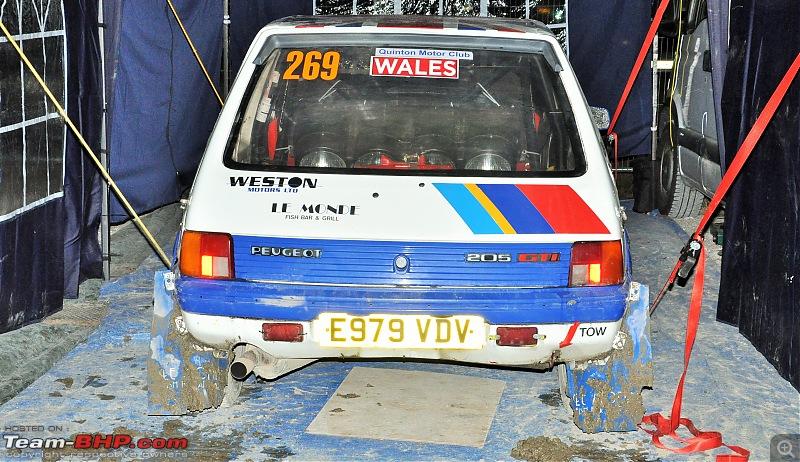 WRC Wales Rally GB, 2016-dsc_0628-2.jpg