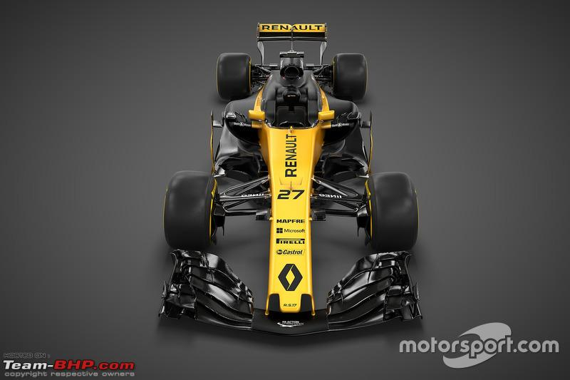 Name:  f1renaultsportf1teamrs17launch2017renaultsportf1teamrs17 1.jpg