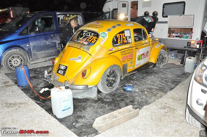 WRC Wales Rally GB, 2016-79.jpg