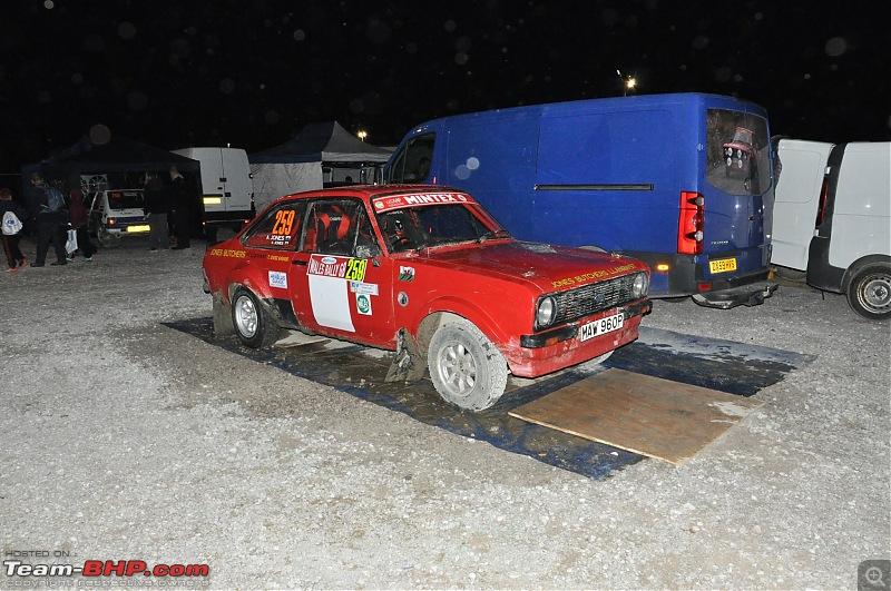 WRC Wales Rally GB, 2016-76.jpg