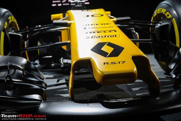 Name:  RenaultRS17F1nose.jpg