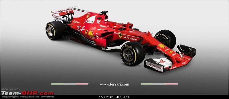 Formula 1 - Silly Season, 2017-1487927575866-1.jpg