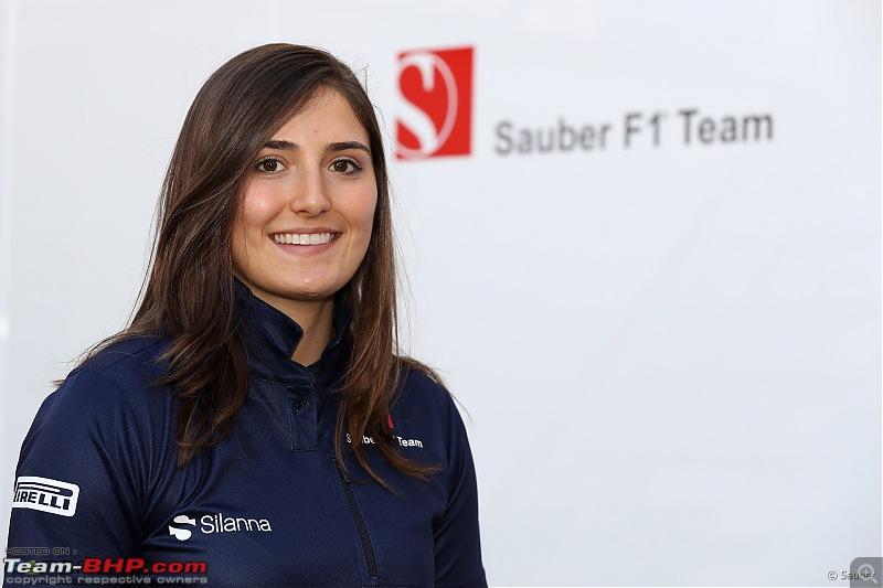 Formula 1 - Silly Season, 2017-tatianacalderon.jpg
