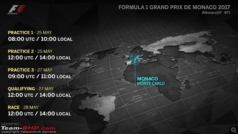 Formula 1 - The 2017 Monaco GP-damsazvwsaqml15.jpg