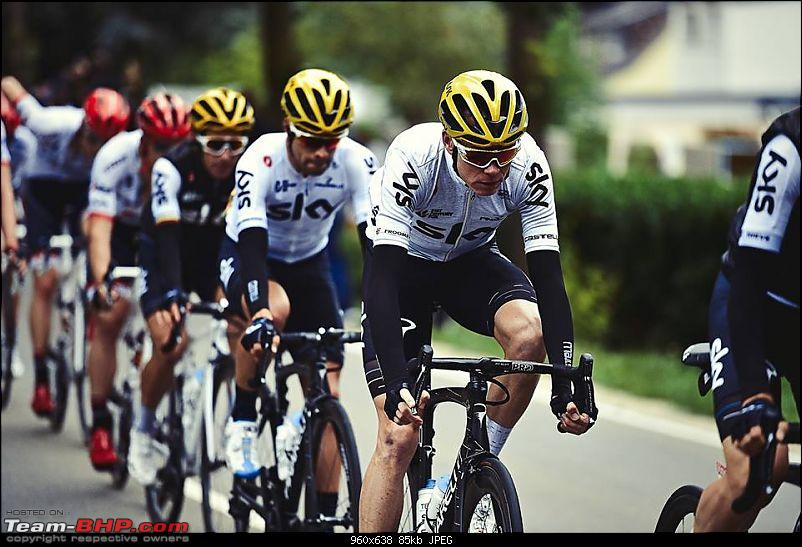 Tour de France 2017 - The biggest cycling event of the year-19554678_1366399430076099_7128852812675495179_n.jpg