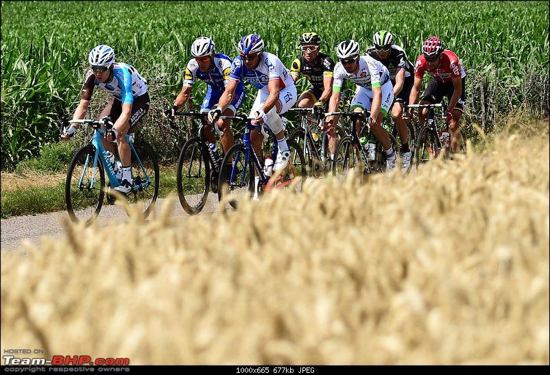 Tour de France 2017 - The biggest cycling event of the year-breakaway.jpg
