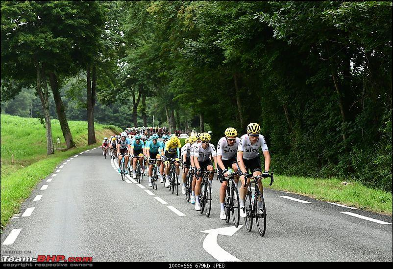 Tour de France 2017 - The biggest cycling event of the year-20170713tdf1014.jpg