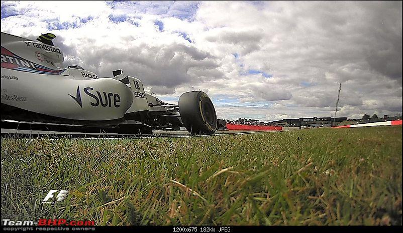 2017 Formula 1 British GP - Silverstone-will.jpg